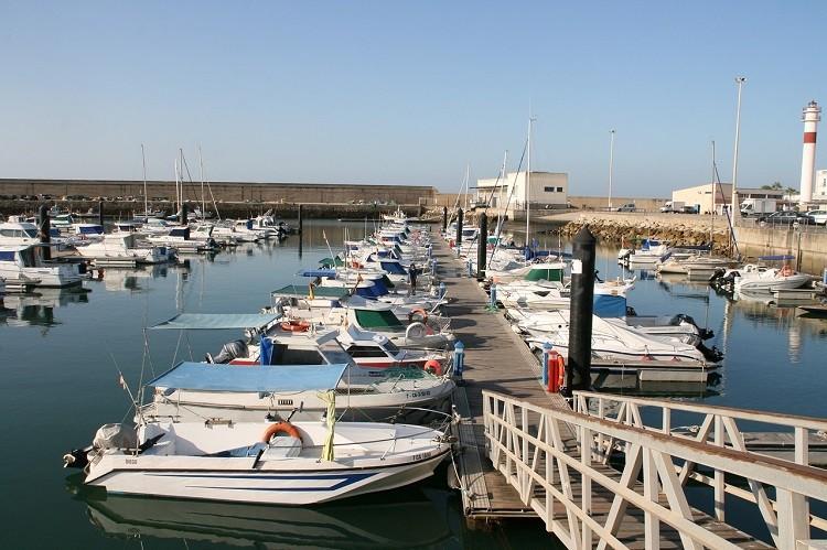 Wypożyczanie jachtów morskich w Kołobrzegu i Świnoujściu